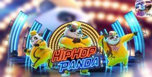 วิธีการเล่นเกมสล็อต Hip Hop Panda ให้ได้กำไร