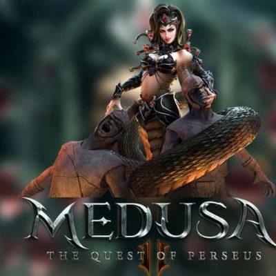 วิธีการเล่นเกมสล็อต Medusa II ให้ได้กำไร