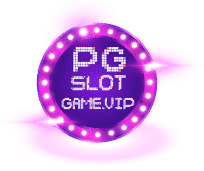 PG SLOT เว็บตรง เว็บสล็อตออนไลน์แตกง่ายที่สุดค่ายพีจีอันดับหนึ่ง เกมPGSLOT ใหม่ล่าสุดของSLOT PG